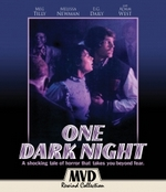 photo for One Dark Night: Collector's Edition