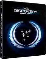 photo for Star Trek: Discovery - Season Three