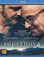 photo for Supernova