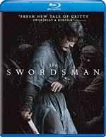 photo for The Swordsman