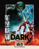 photo for The Dark: Collector's Edition