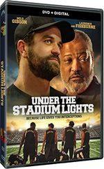photo for Under the Stadium Lights
