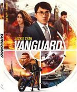 photo for Vanguard