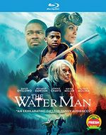 photo for The Water Man